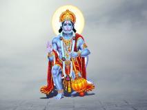 Hanuman Jayanti: ऐसे करें हनुमान चालीसा का पाठ, जीवन के सारे संकट हर लेंगे संकट मोचन महाबली हनुमान