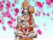 हनुमान जयंती पर पढ़ें बजरंगबली के जन्म और जीवन से जुड़े 5 रहस्य