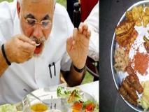 Happy Birthday Narendra Modi: 69 की उम्र में हेल्दी और फिट हैं मोदी, ये 5 डिश हैं पसंद, जानें फिटनेस सीक्रेट्स