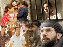 Happy Birthday Rajkummar Rao: इन 9 फिल्मों को देखने के बाद आप भी कहेंगे एक्टिंग अभी भी जिंदा है