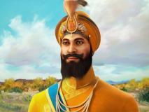 सिख क्यों पहनते हैं हाथ में कड़ा और सिर पर पगड़ी, गुरु गोबिंद से जुड़ी है इसकी कहानी