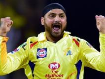 IPL 2019: हरभजन के फैन हुए ब्रेट ली, कहा, 'वह जानते हैं किस बल्लेबाज को कैसी गेंदबाजी करनी है'