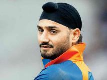 भज्जी ने वर्ल्ड कप के लिए 15 सदस्यीय टीम का किया खुलासा, जानें किसे मिली टीम इंडिया में जगह