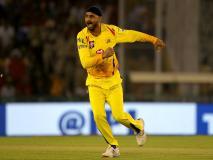 CSK vs RCB, IPL 2019, 1st Match: हरभजन-इमरान के दम चेन्नई ने दर्ज की 7 विकेट से जीत