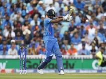 इस बार वर्ल्ड कप में टीम इंडिया का युवराज सिंह साबित होगा यह खिलाड़ी, ग्लेन मैकग्रा ने जताया भरोसा