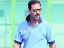 Hockey World Cup: टीम इंडिया नीदरलैंड से हारकर बाहर, कोच ने खराब अंपायरिंग को ठहराया दोषी