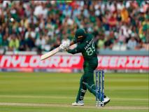 ICC World Cup 2019, PAK vs SA: हारिस ने किया साउथ अफ्रीका को हताश, पाकिस्तान ने 49 रन से दी मात