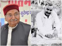 हरिशंकर तिवारी, जिसने बदल दी पूर्वांचल की राजनीति की तस्वीर, गोरखपुर में बोलती थी इनकी तूती