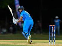 IND Vs NZ: मिताली-पवार विवाद के बाद भारतीय टीम खेलेगी पहला टी20 मैच, जानिए कैसी है तैयारी