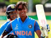 टी20 वर्ल्ड कप में हार के बाद हरमनप्रीत कौर बनीं इस टीम की कप्तान, आईसीसी ने किया ऐलान