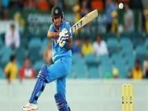 महिला IPL की आज पड़ेगी छोटी सी नींव, जानिए महिला टी20 मैच के बारे में ये जरूरी बातें