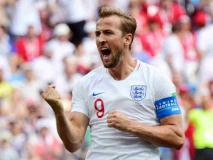 FIFA वर्ल्ड कप: इंग्लैंड के हैरी केन ने जीता गोल्डन बूट, मेसी-नेमार जैसे दिग्गजों ने किया निराश