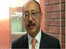 अमेरिका में भारत के राजदूत हर्ष वर्धन श्रृंगला ने कहा- जयपुर फुट की दुनियाभर में पहुंच भारत की मानवीय पहल का विस्तार