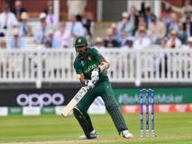 ICC World Cup 2019, PAK vs SA: हारिस सोहेल की विस्फोटक पारी, पाकिस्तान ने 49 रन से जीता मैच