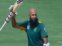 दक्षिण अफ्रीकी बल्लेबाज हाशिम आमला ने किया क्रिकेट के सभी फॉर्मेट से संन्यास का ऐलान