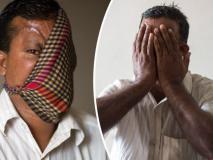 बेटी की मजबूरी ने 20 साल बाद पिता के चेहरे से हटाया पर्दा, चेहरा देख होश खो बैठे लोग!