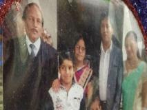 झारखंडः एक ही परिवार के 6 सदस्यों ने बुराड़ी पैटर्न पर की आत्महत्या, सुसाइड नोट में अहम खुलासे