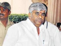 देवगौड़ा के बेटे एचडी रेवन्ना की चुनौती, कहा- 'मोदी दोबारा सत्ता में आए तो राजनीति छोड़ दूंगा'