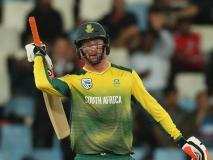 IND vs SA: दक्षिण अफ्रीका के भारत दौरे की टेस्ट टीम में बदलाव, चोटिल विकेटकीपर की जगह हेनरिक क्लासेन शामिल