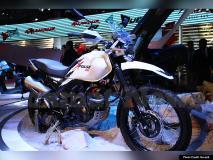Hero XPulse 200: जानें क्या है इस बाइक की खासियत