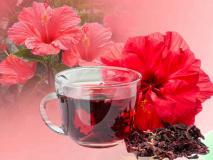 डायबिटीज, कैंसर और मोटापे का रामबाण इलाज है ये फूल