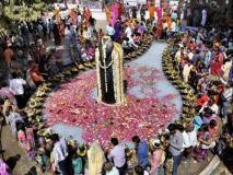 महाशिवरात्रि 2018: हिमाचल में सप्ताह भर लंबा महाशिवरात्रि उत्सव शुरू
