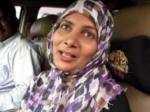 बिहार के सीवान में तनावपूर्ण स्थिति, माफिया से नेता बने शहाबुद्दीन की पत्नी ने चुनाव रद्द करने की मांग की