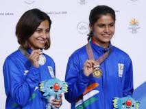 Asian Games: भारत के इन युवा निशानेबाजों की होगी गोल्ड पर नजर, धमाल मचाने को हैं तैयार