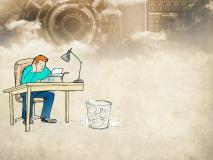 हिन्दी में 'भविष्य के लेखक' आ रहे हैं, स्वागत नहीं करोगे!