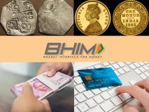 मुद्रा का इतिहास और बैंकिंग का भविष्य, जानिए क्या है फिनटेक और टेकफिन