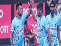 सुल्तान अजलन शाह कप: भारत ने एशियन गेम्स चैंपियन जापान को 2-0 से हराया, की धमाकेदार शुरुआत
