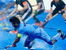 हॉकी टीम के कोच ने खिलाड़ियों से पूछा एशियाड में हार के पांच कारण, सेमीफाइनल में मलेशिया ने दी थी मात