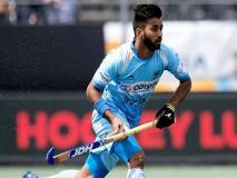 सुल्तान अजलन शाह कप: पांच बार के चैंपियन भारत की नजरें खिताब पर, पहले मैच में जापान से भिड़ंत