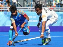 यूथ ओलंपिक: हॉकी के फाइनल में हारी भारत की पुरुष और महिला टीमें, सिल्वर से करना पड़ा संतोष