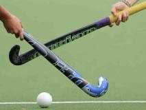 यूथ ओलंपिक 2018: भारतीय महिला हॉकी टीम ने पोलैंड को 3-0 से हराया, सेमीफाइनल में पहुंची