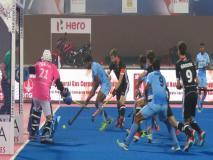 हॉकी वर्ल्ड कप: भारत का कैसा रहा है प्रदर्शन और किस टीम का चलता है यहां सिक्का, देखिए