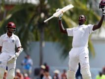 WI vs ENG: वेस्टइंडीज के सातवें-आठवें नंबर के बल्लेबाजों ने शतक जड़ते हुए रचा इतिहास, इंग्लैंड को दिया 628 रन का लक्ष्य
