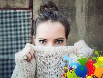 होली 2019: होली नहीं मनाते तो घर बैठे करें ये 5 काम, बोरियत की होगी छुट्टी