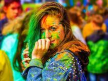 Holi Skin Care Tips in Video: होली खेलने से पहले और बाद में क्या करें, क्या नहीं, स्किन एक्सपर्ट से जानें