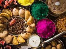 होली 2019: होली के मौके पर जरूर खाएं ये 8 स्वादिष्ट व्यंजन