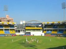 Ind vs Ban: भारत-बांग्लादेश के बीच पहले टेस्ट में कैसी होगी पिच, मैच से पहले क्यूरेटर ने किया खुलासा