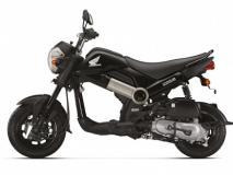 Honda Navi ने दर्ज की नई सफलता, अब तक बिके 1 लाख यूनिट