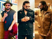 Yo Yo Honey Singh Birthday Special: यो यो हनी सिंह के इन 10 गानों के बिना आपकी बर्थडे पार्टी भी है अधूरी