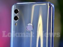 20 जनवरी से बिकेगा Honor का 24 मेगापिक्सल सेल्फी कैमरा वाला स्मार्टफोन, Flipkart पर ऐसे खरीदें