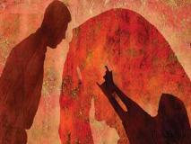 ऑनर किलिंग: प्रेम विवाह से नाराज भाई ने नवविवाहिता बहन को मारी गोली, अस्पताल में मौत