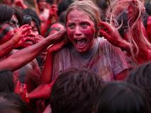 Pics: ये हैं रोंगटे खड़े करने वाली 12 हॉरर फिल्में, कमजोर दिल वाले न देखें