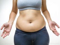 सिर्फ 3 हफ्ते में चर्बी खत्म करके लटके हुए पेट को अंदर कर देगी ये जापानी एक्सरसाइज