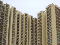 DDA Housing Scheme 2019 Draw Today: लकी ड्रा के जरिये डीडीए आज जारी करेगा खरीदारों की लिस्ट