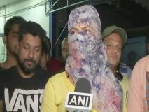 'हाउसफुल 4' के सेट पर फीमेल डांसर के साथ हुई छेड़छाड़, अक्षय कुमार के कहने पर महिला ने FIR कराई दर्ज