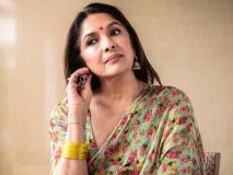 आयुष्मान खुराना की 'मां' ने शाहरुख और करण जौहर को कहा घटिया और मतलबी, वजह जानकर हैरान हो जाएंगे आप!